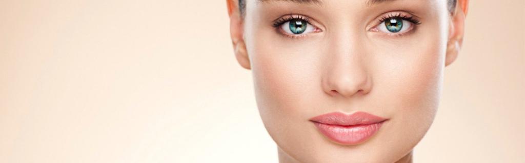 Excizia tumorilor de piele