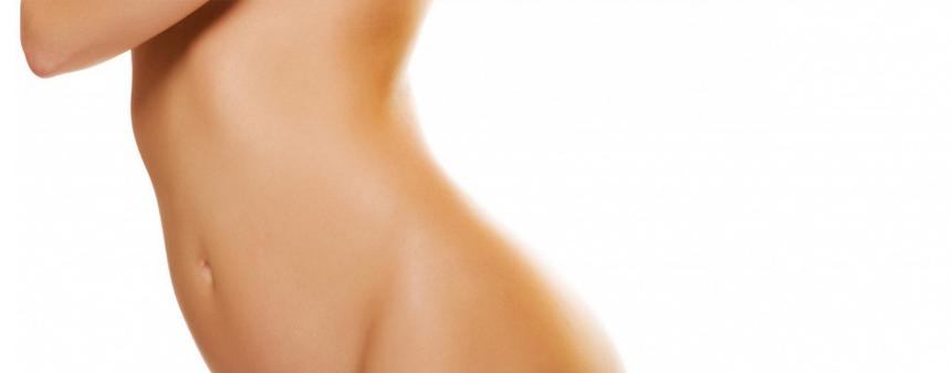 Chirurgie estetica - lipoaspiratia